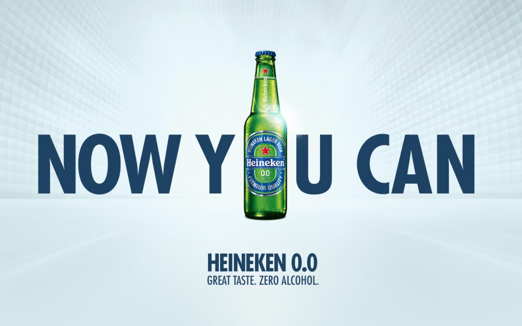 https://www.google.com/url?sa=i&url=https%3A%2F%2Fsea.mashable.com%2Farticle%2F4510%2Fwe-tried-heinekens-new-zero-alcohol-alternative-and-it-tastes-really-promising&psig=AOvVaw2Tk9_z4q8I-k5lnGjagxl1&ust=1603636067982000&source=images&cd=vfe&ved=2ahUKEwio_NuCuM3sAhVVhXIEHZqmBHQQjRx6BAgAEAc
